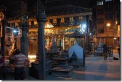 Nepal 2010 -Kathmandu, 21 de septiembre   36