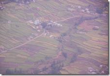 Nepal 2010 - Vuelo al Himalaya - 72