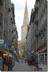 Oporrak 2010,-  Saint Malo  - 02