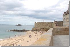 Oporrak 2010,-  Saint Malo  - 08