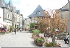 Oporrak 2010,-Rochefort en terre- 03