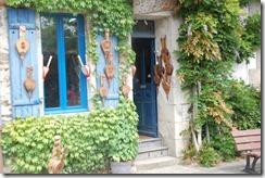 Oporrak 2010,-Rochefort en terre- 09