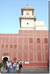 India 2010 -  Jaipur - Palacio del Maharaja  , 15 de septiembre   38