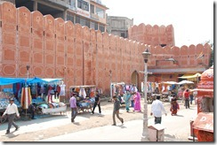 India 2010 -  Jaipur  , 15 de septiembre   60