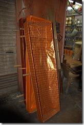 India 2010 -  Jaipur , paseo nocturno por el mercado , 15 de septiembre   68