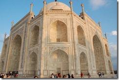 India 2010 - Agra - Taj Mahal , 16 de septiembre   107