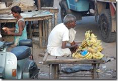 India 2010 - Agra  , 17 de septiembre   33