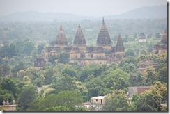 India 2010 -Orcha, palacio del Raj Mahal, 18 de septiembre   68