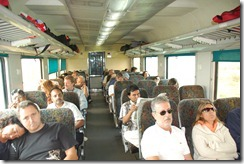 India 2010 -Tren Agra-Jhansi, 18 de septiembre   26