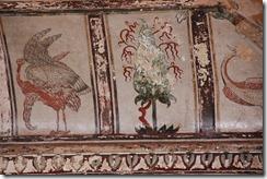 India 2010 -Orcha, palacio del Raj Mahal, 18 de septiembre   22