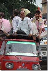 India 2010 -Orcha,  18 de septiembre   52