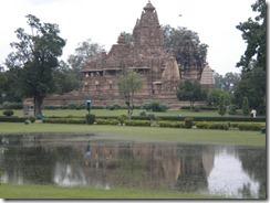 India 2010 -Kahjuraho  , templos ,  19 de septiembre   151