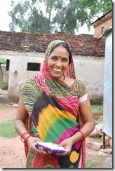 India 2010 -Kahjuraho  , 19 de septiembre   58