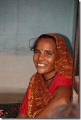 India 2010 -Kahjuraho  , 19 de septiembre   16