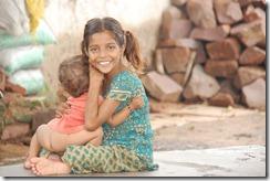 India 2010 -Kahjuraho  , 19 de septiembre   22