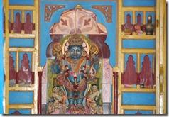India 2010 -Kahjuraho  , 19 de septiembre   39
