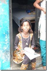 India 2010 -Kahjuraho  , 19 de septiembre   79