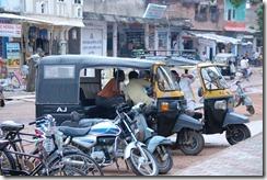 India 2010 -Kahjuraho  , 19 de septiembre   88