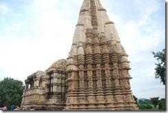 India 2010 -Kahjuraho  , templos ,  19 de septiembre   112