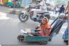 India 2010 -Varanasi  ,  paseo  en barca por el Ganges  - 21 de septiembre   236