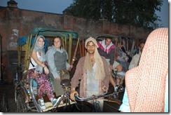 India 2010 -Varanasi  , 20 de septiembre   05