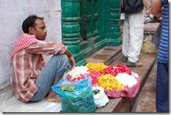 India 2010 -Varanasi  ,  paseo  en barca por el Ganges  - 21 de septiembre   186