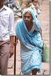 India 2010 -Varanasi  ,  paseo  en barca por el Ganges  - 21 de septiembre   219