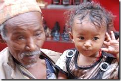 Nepal 2010 - Bhaktapur ,- 23 de septiembre   68