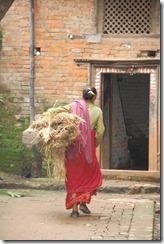Nepal 2010 - Bhaktapur ,- 23 de septiembre   31