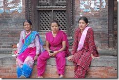 Nepal 2010 - Bhaktapur ,- 23 de septiembre   75