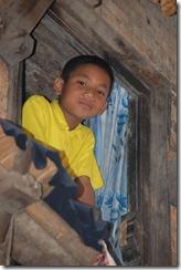 Nepal 2010 - Bhaktapur ,- 23 de septiembre   39