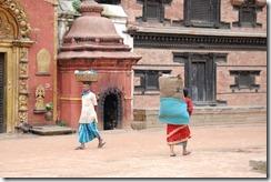 Nepal 2010 - Bhaktapur ,- 23 de septiembre   177