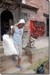 Nepal 2010 - Bhaktapur ,- 23 de septiembre   76