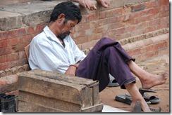 Nepal 2010 - Bhaktapur ,- 23 de septiembre   97