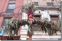 Nepal 2010 - Bhaktapur ,- 23 de septiembre   110