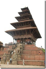 Nepal 2010 - Bhaktapur ,- 23 de septiembre   123