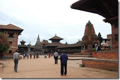 Nepal 2010 - Bhaktapur ,- 23 de septiembre   208