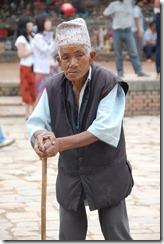 Nepal 2010 - Bhaktapur ,- 23 de septiembre   126
