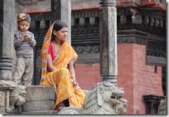 Nepal 2010 - Bhaktapur ,- 23 de septiembre   181