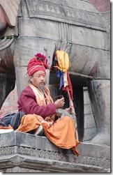 Nepal 2010 - Bhaktapur ,- 23 de septiembre   237