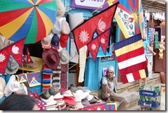 Nepal 2010 - Bhaktapur ,- 23 de septiembre   242