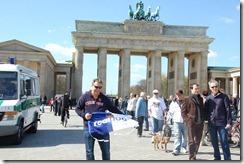 Berlín, 7 al 11 de Abril de 2011 - 311