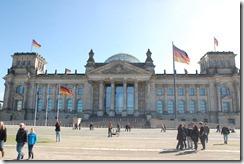 Berlín, 7 al 11 de Abril de 2011 - 272