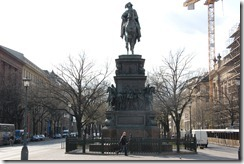 Berlín, 7 al 11 de Abril de 2011 - 166