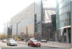 Berlín, 7 al 11 de Abril de 2011 - 226