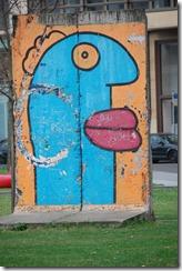 Berlín, 7 al 11 de Abril de 2011 - 237