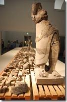 Berlín, 7 al 11 de Abril de 2011 - 118