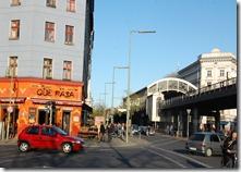 Berlín, 7 al 11 de Abril de 2011 - 384