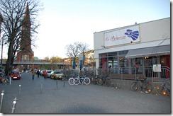 Berlín, 7 al 11 de Abril de 2011 - 391