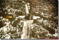 Berlín, 7 al 11 de Abril de 2011 - 04